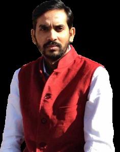 Babu Rao